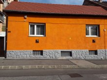 Szállás Pécs, Hargita Family Apartman