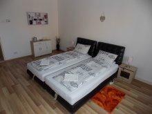 Accommodation Malnaș-Băi, Morning Star Apartment 3