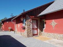 Accommodation Bodajk, Sárkeszi Guesthouse