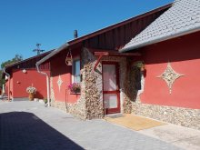 Accommodation Jásd, Sárkeszi Guesthouse