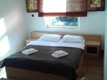 Accommodation Corbeni, Lorena B&B