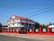 Accommodation Cumpăna, Travelminit Voucher, Margo Guesthouse