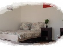 Accommodation Balatonszemes, Diavolo VIP Park & Camping