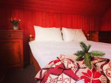 Accommodation Bihor county, Siesta Chalet