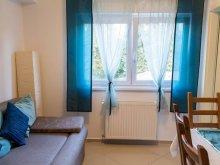 Accommodation Budapest, Timi és Bálint Wellness Superior Apartment 2