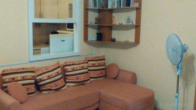 Flower Apartment 2 Hajdúszoboszló