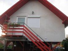 Accommodation Romania, Ivanciu Bogdan B&B