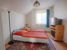 Accommodation Hortobágy, Szabadság Guesthouse