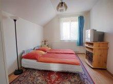 Travelminit accommodations, Szabadság Guesthouse