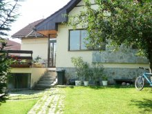 Accommodation Romania, Satulung B&B