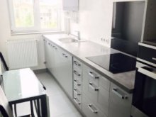 Accommodation Țaga, Hosting Express Apartment