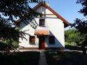 Cazare Szentes Casa de oaspeți Mentettrét Nature Park