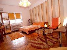 Apartman Iepurești, A&A Accommodation
