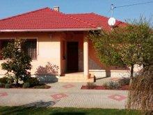 Accommodation Northern Great Plain, Levendula Guesthouse
