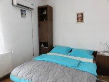 Accommodation Tiszanagyfalu, Guest Friend Guesthouse