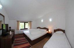 Accommodation Malaia (Mălaia), Lake House Guesthouse