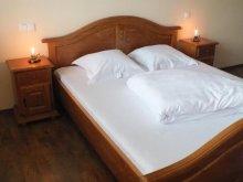 Apartment Căpușu Mare, Onel Rooms