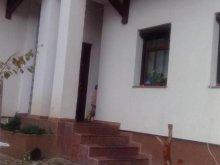 Cazare Gorganu, Casa Regal