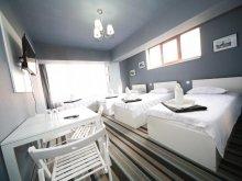 Accommodation Trestioara (Chiliile), Accomodation Hostel