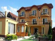Accommodation Josani (Căbești), Cristian B&B