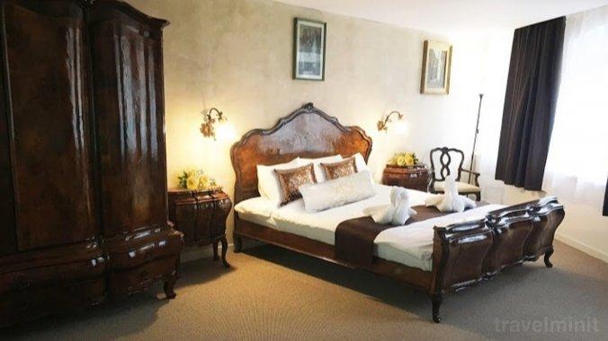 Hotel Csíki Miercurea Ciuc
