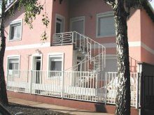 Accommodation Hungary, Miki Guesthouse