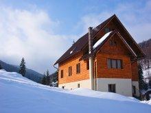 Cazare Pârtie de schi Arieșeni, Pensiunea Arieș