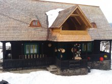 Accommodation Vadu Izei, Bunicilor B&B