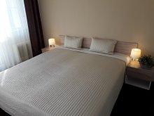 Accommodation Lake Balaton, Parti Apartment
