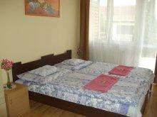 Cazare Ungaria, Apartament Margaréta IV.