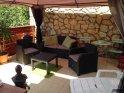 Cazare Eger Apartament Janicsar Garden