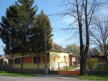 Guesthouse Kiskunmajsa, Móricz Guesthouse