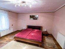 Apartament Ungaria, Apartament Megvárlak