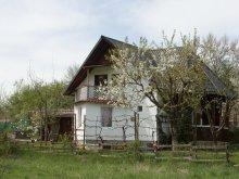 Kulcsosház Marosvásárhely (Târgu Mureș), Cseke Kulcsosház