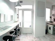 Accommodation Magyarhertelend, Marilyn City Center Apartment 1