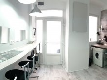 Accommodation Orfű, Marilyn City Center Apartment 1