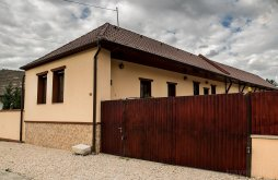 Vacation home near Prejmer fortified church, Stanciu Vacation Home