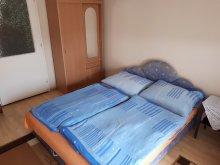 Vendégház Hajdú-Bihar megye, Erzsike Vendégház