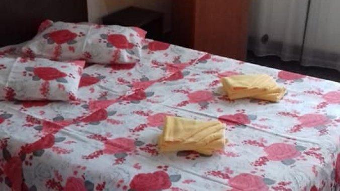 VIP Hostel Râmnicu Vâlcea