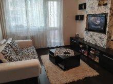 Apartament Liban, Apartament Kata