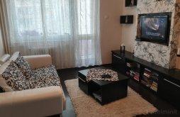 Cazare Gheorgheni, Apartament Kata