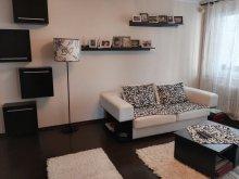 Apartament Reghin, Apartament Kata