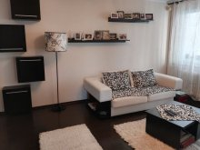 Apartament Zetea, Apartament Kata