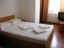 Accommodation Țepeș Vodă, Tichet de vacanță, Ramona Gueshouse