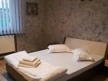 Accommodation Seliștea, Casa Carmen Vacation House