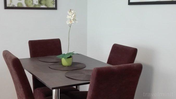 Apartament ZÉ Szeged