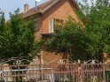 Cazare Tiszakécske Apartament Zsuzsanyaraló