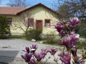 Accommodation Keszthely Ambient Apartments