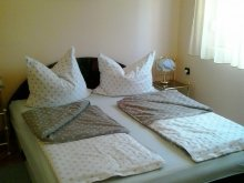 Accommodation Siofok (Siófok), Lázár Apartments