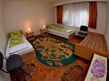 Guesthouse Toc, Szabó Guesthouse